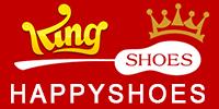 Happyshoes_store