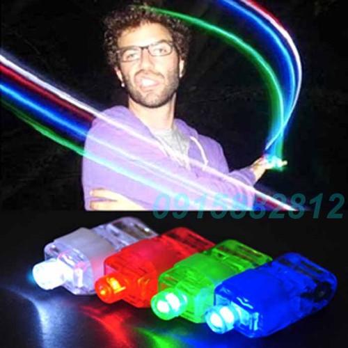 Combo 4 ngón tay đèn led  ma thuật.ngón tay phát sáng giá rẻ - 7398952 , 14032271 , 15_14032271 , 41000 , Combo-4-ngon-tay-den-led-ma-thuat.ngon-tay-phat-sang-gia-re-15_14032271 , sendo.vn , Combo 4 ngón tay đèn led  ma thuật.ngón tay phát sáng giá rẻ