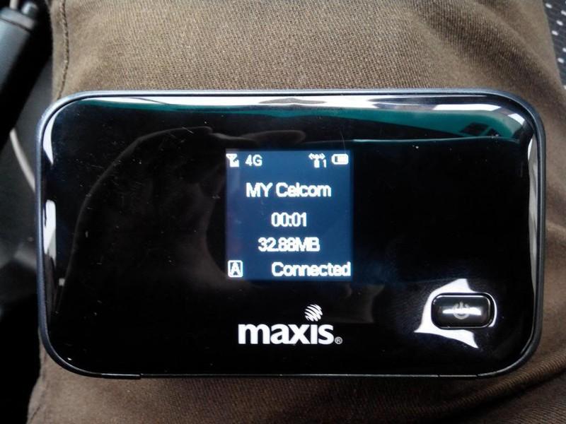 Phát Wifi 3G/4G Di Dộng Chính Hãng Và Sim Data 3G/4G Chất Lượng Giá Rẻ - 44