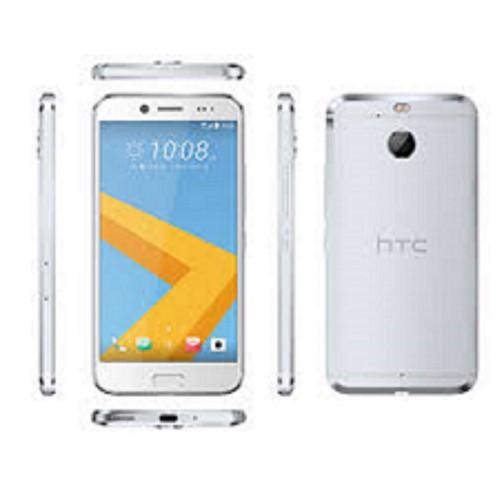 HTC 10 EVO CHÍNH HÃNG FULLBOX!!!