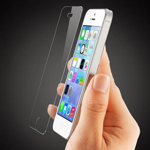 Kính Cường lực 3D cho iphone 6 7 8 plus