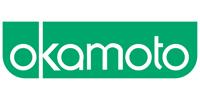 FWT Okamoto Việt Nam