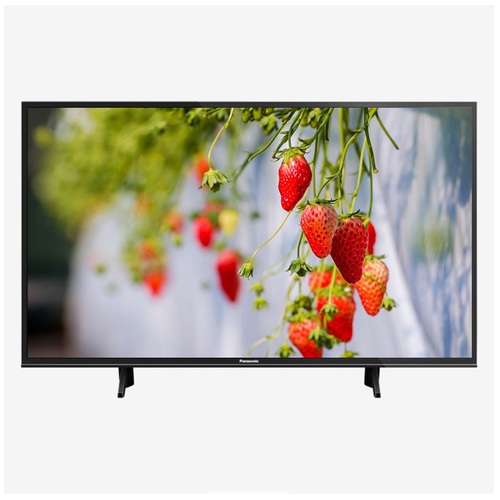 Smart Tivi Panasonic 4K 65 inch TH-65FX600V Mới 2018
