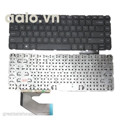 Bàn phím laptop HP M4-1000 M4-1019TX - keyboard HP - 10709919 , 10827176 , 15_10827176 , 260000 , Ban-phim-laptop-HP-M4-1000-M4-1019TX-keyboard-HP-15_10827176 , sendo.vn , Bàn phím laptop HP M4-1000 M4-1019TX - keyboard HP