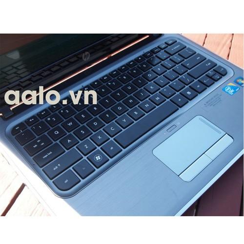 Bàn phím laptop HP DM3 có khung - keyboard HP - 10711180 , 10832769 , 15_10832769 , 290000 , Ban-phim-laptop-HP-DM3-co-khung-keyboard-HP-15_10832769 , sendo.vn , Bàn phím laptop HP DM3 có khung - keyboard HP
