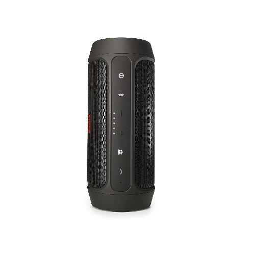 Loa Bluetooth Bass âm Thanh Sống Động chuẩn HIFI PKCB2+ đen PF92