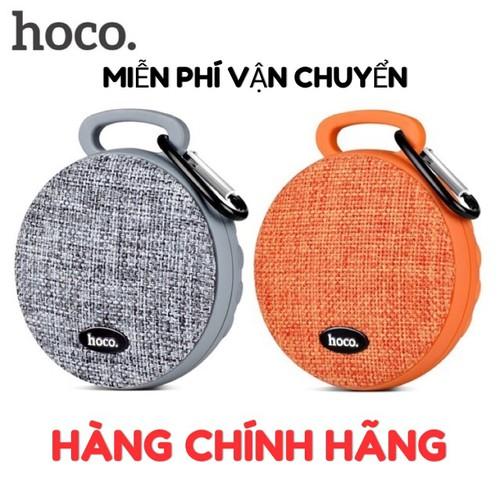 Loa bluetooth chống nước Hoco BS7 - Hàng chính hãng - 10712996 , 10840954 , 15_10840954 , 299000 , Loa-bluetooth-chong-nuoc-Hoco-BS7-Hang-chinh-hang-15_10840954 , sendo.vn , Loa bluetooth chống nước Hoco BS7 - Hàng chính hãng