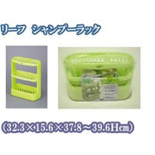 Giá để đồ dùng nhà tắm 3 tầng màu xanh - 4384541 , 10829231 , 15_10829231 , 210000 , Gia-de-do-dung-nha-tam-3-tang-mau-xanh-15_10829231 , sendo.vn , Giá để đồ dùng nhà tắm 3 tầng màu xanh