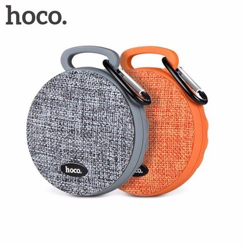Loa bluetooth chống nước Hoco BS7 - Hàng chính hãng - 10712948 , 10840747 , 15_10840747 , 299000 , Loa-bluetooth-chong-nuoc-Hoco-BS7-Hang-chinh-hang-15_10840747 , sendo.vn , Loa bluetooth chống nước Hoco BS7 - Hàng chính hãng