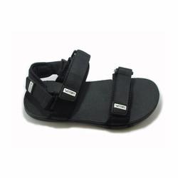 Giày sandal,dép sandal nam VENTO chính hãng