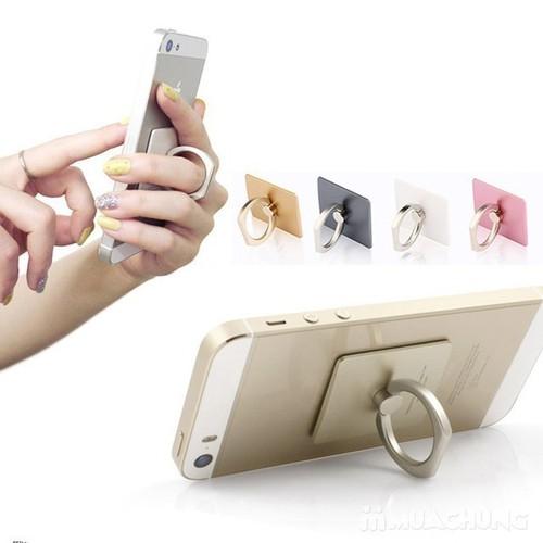 giá đỡ chiếc nhẫn , nhẫn đỡ điện thoại