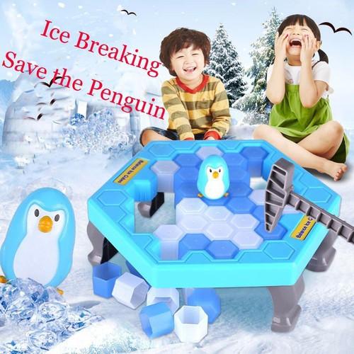 Bộ trò chơi đập băng giải cứu chim cánh cụt - 10710992 , 10832134 , 15_10832134 , 135000 , Bo-tro-choi-dap-bang-giai-cuu-chim-canh-cut-15_10832134 , sendo.vn , Bộ trò chơi đập băng giải cứu chim cánh cụt