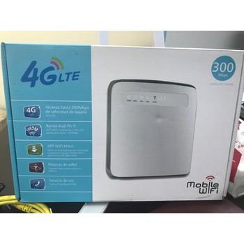 Thiết bị phát Wifi 3G 4G, USB 3G 4G Huawei E5186