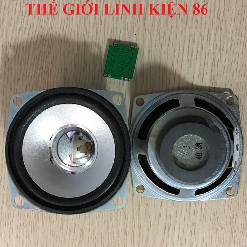 Combo 2 loa 4ohm 3w tặng mạch âm thanh pam 8403 - 10712455 , 10837932 , 15_10837932 , 80000 , Combo-2-loa-4ohm-3w-tang-mach-am-thanh-pam-8403-15_10837932 , sendo.vn , Combo 2 loa 4ohm 3w tặng mạch âm thanh pam 8403