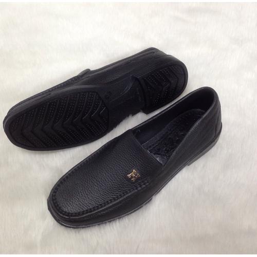giày nhựa nam siêu bền combo 5 đôi - 10716318 , 10856630 , 15_10856630 , 220000 , giay-nhua-nam-sieu-ben-combo-5-doi-15_10856630 , sendo.vn , giày nhựa nam siêu bền combo 5 đôi