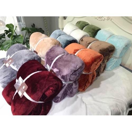 Chăn tuyết litive blanket