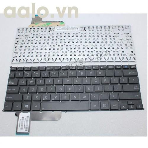 Bàn phím Laptop Asus E502MA E502M E502 - Keyboard Asus