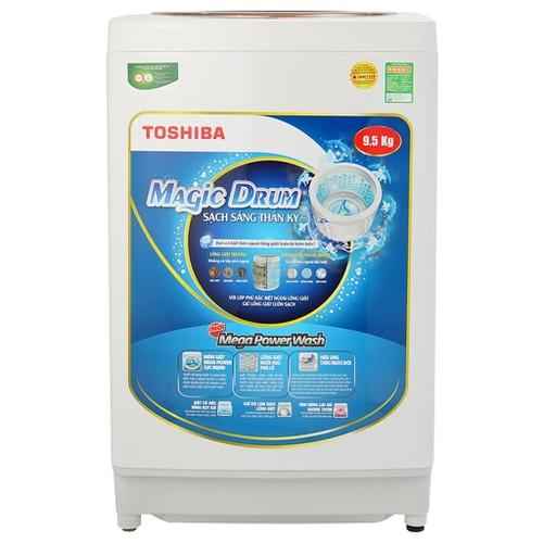 Máy giặt cửa trên toshiba b1100gv wd - 16959677 , 11539618 , 15_11539618 , 5690000 , May-giat-cua-tren-toshiba-b1100gv-wd-15_11539618 , sendo.vn , Máy giặt cửa trên toshiba b1100gv wd