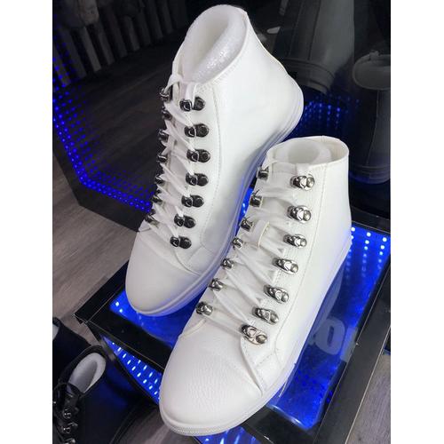 Giày sneaker nam cao cấp ADAM STORE - 10714041 , 10846794 , 15_10846794 , 578000 , Giay-sneaker-nam-cao-cap-ADAM-STORE-15_10846794 , sendo.vn , Giày sneaker nam cao cấp ADAM STORE
