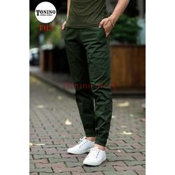 ✔️Quần Jogger nam thời trang