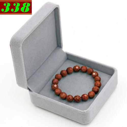 Vòng đeo tay đá kim sa cắt giác 10 ly kèm hộp nhung - 10716562 , 10857526 , 15_10857526 , 190000 , Vong-deo-tay-da-kim-sa-cat-giac-10-ly-kem-hop-nhung-15_10857526 , sendo.vn , Vòng đeo tay đá kim sa cắt giác 10 ly kèm hộp nhung