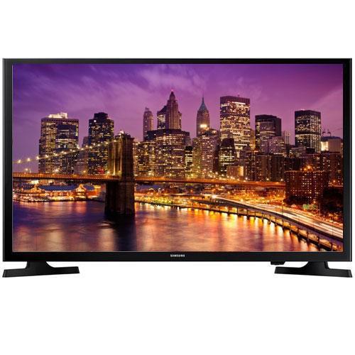 Smart Tivi Samsung 49 inch UA49J5250 - 7081366 , 13816568 , 15_13816568 , 12390000 , Smart-Tivi-Samsung-49-inch-UA49J5250-15_13816568 , sendo.vn , Smart Tivi Samsung 49 inch UA49J5250