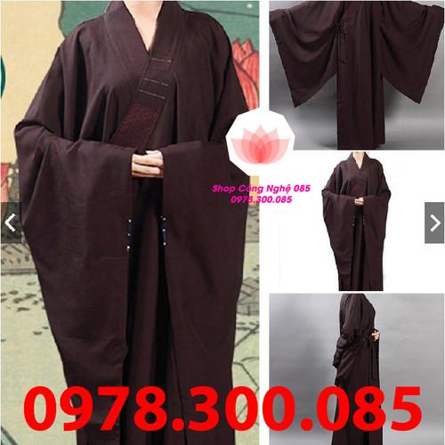 Quần áo tràng đi chùa lễ phật - 7821765 , 10845657 , 15_10845657 , 390000 , Quan-ao-trang-di-chua-le-phat-15_10845657 , sendo.vn , Quần áo tràng đi chùa lễ phật
