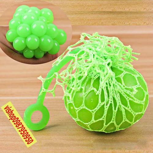 Gudetama trứng lưới combo 3 trứng lưới - 5867497 , 12373265 , 15_12373265 , 62000 , Gudetama-trung-luoi-combo-3-trung-luoi-15_12373265 , sendo.vn , Gudetama trứng lưới combo 3 trứng lưới