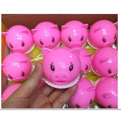 gudetama lợn nôn ọe