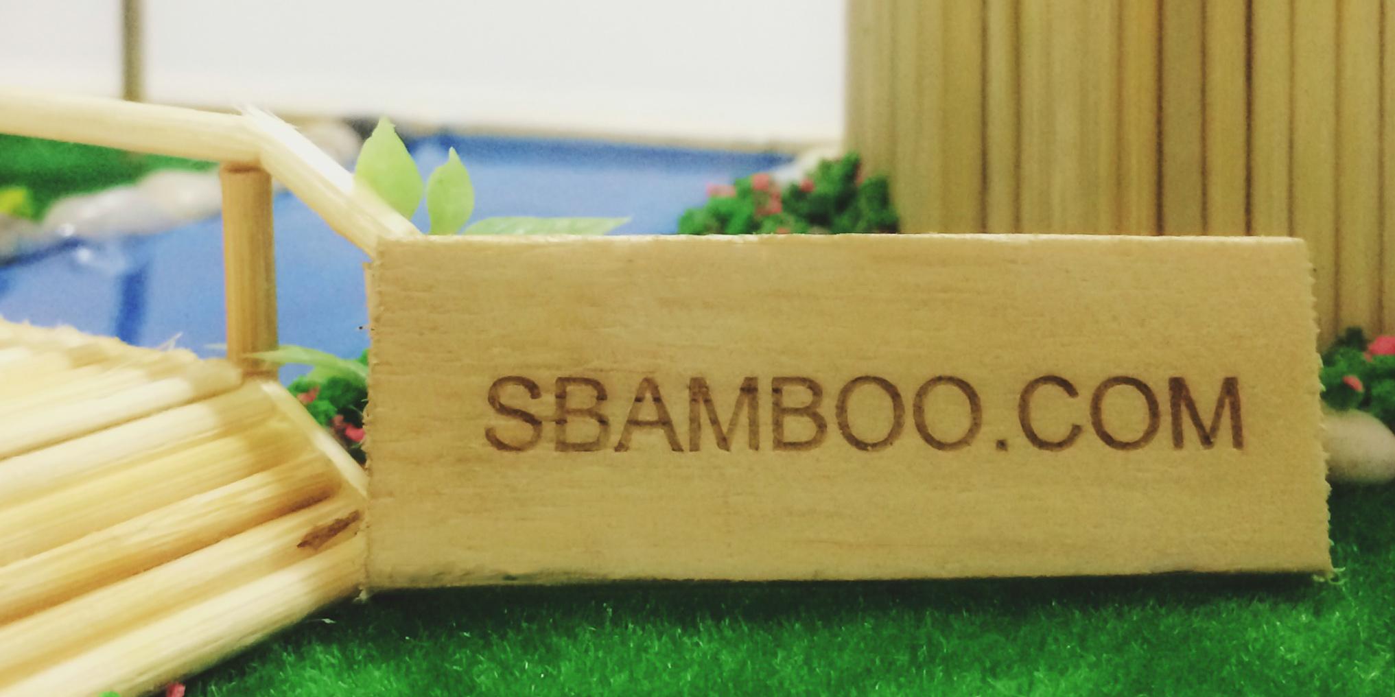 SBAMBOO_COM
