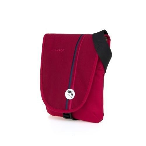 Túi đựng tablet Mikkor Betty Tablet Dark Red - 10718558 , 10864741 , 15_10864741 , 290000 , Tui-dung-tablet-Mikkor-Betty-Tablet-Dark-Red-15_10864741 , sendo.vn , Túi đựng tablet Mikkor Betty Tablet Dark Red