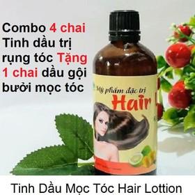 Thuốc mọc tóc - Thuốc mọc tóc-ms023