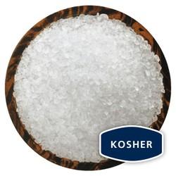 MUỐI AUNT MICHELLE KOSHER SALT 1kg - 24279
