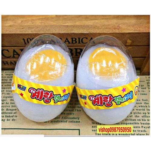 Gudetama trứng gà nhây.trò chơi gudetama trứng lười