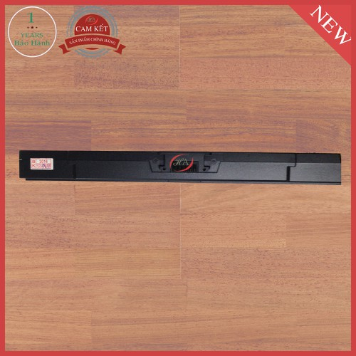 Pin Laptop Sony VGN-BX90PS2