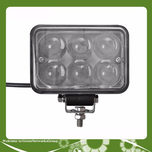 Đèn led trợ sáng vuông 6 bóng bi cầu cho mô tô xe máy Tặng công tắc - 4271118 , 10456003 , 15_10456003 , 149000 , Den-led-tro-sang-vuong-6-bong-bi-cau-cho-mo-to-xe-may-Tang-cong-tac-15_10456003 , sendo.vn , Đèn led trợ sáng vuông 6 bóng bi cầu cho mô tô xe máy Tặng công tắc