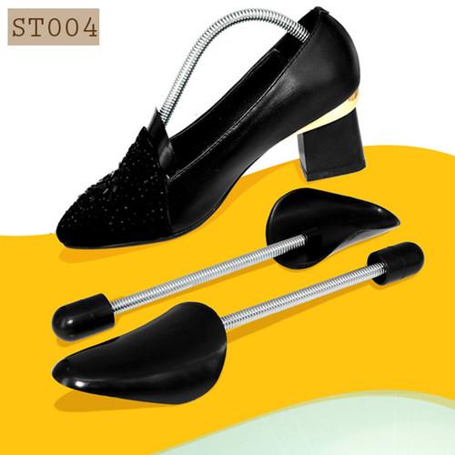 Cây giữ phom giày nữ shoes tree nữ ST004Nu