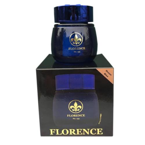 Nước hoa ôtô  cao cấp Florence Xanh - 4270971 , 10455590 , 15_10455590 , 332500 , Nuoc-hoa-oto-cao-cap-Florence-Xanh-15_10455590 , sendo.vn , Nước hoa ôtô  cao cấp Florence Xanh