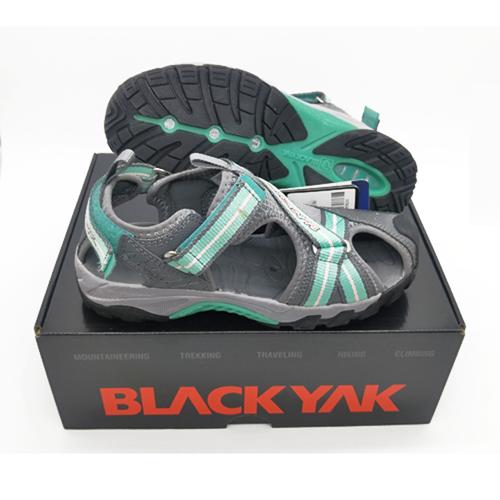Giày Sandal | Giày Sandal xuất Hàn Quốc BlackYak