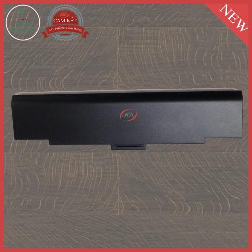 Pin Laptop Sony VGN-BX670P57