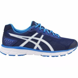 Giày Thể Thao Asics Gel Impression