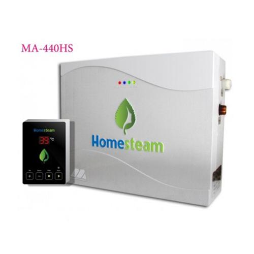 Máy xông hơi gia đình Home Steam MA-440HS Loại 1 - 4265634 , 10449313 , 15_10449313 , 5340000 , May-xong-hoi-gia-dinh-Home-Steam-MA-440HS-Loai-1-15_10449313 , sendo.vn , Máy xông hơi gia đình Home Steam MA-440HS Loại 1