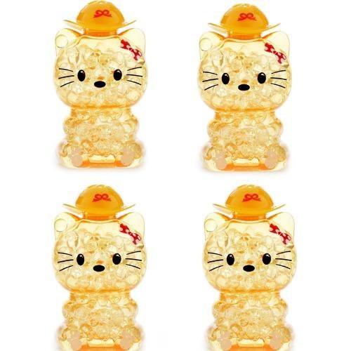 Bộ 4 Sáp thơm cao cấp Hando TI345 150g Hương Brut - 4272203 , 10457105 , 15_10457105 , 145250 , Bo-4-Sap-thom-cao-cap-Hando-TI345-150g-Huong-Brut-15_10457105 , sendo.vn , Bộ 4 Sáp thơm cao cấp Hando TI345 150g Hương Brut