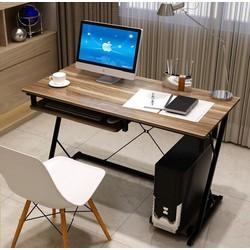Bàn máy tính - Bàn máy tính - Bàn máy tính