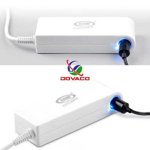 Adapter đổi nguồn từ 220VAC sang 12VDC-10A-120W cắm tẩu châm thuốc