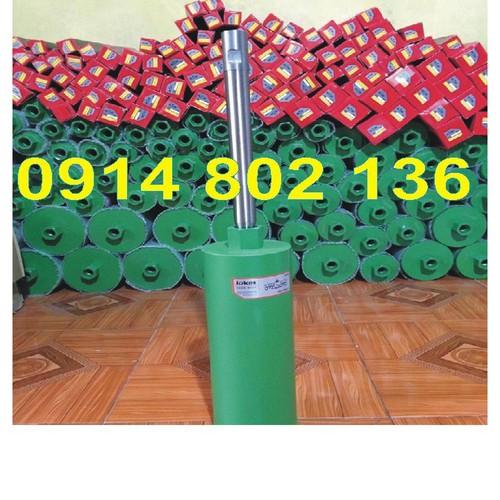 Mũi khoan rút lõi bê tông 25mm - 4273604 , 10459139 , 15_10459139 , 270000 , Mui-khoan-rut-loi-be-tong-25mm-15_10459139 , sendo.vn , Mũi khoan rút lõi bê tông 25mm