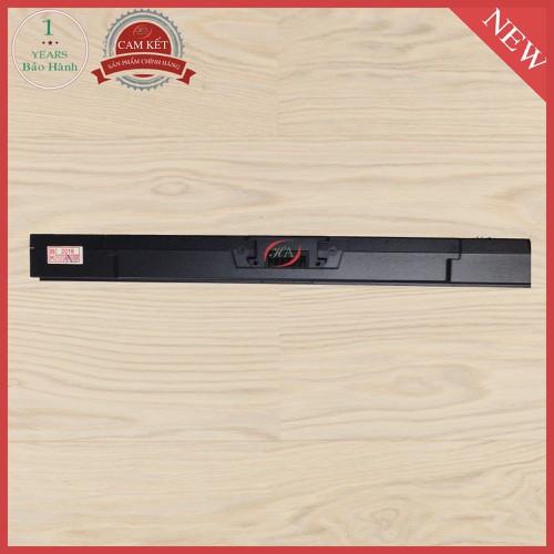 Pin Laptop Sony VGN-BX4AAPS