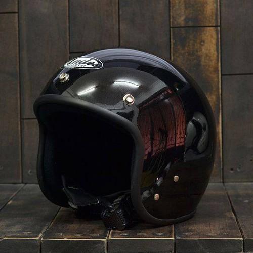 Nón bảo hiểm motor Andes trơn bóng đen - 4269421 , 10454191 , 15_10454191 , 600000 , Non-bao-hiem-motor-Andes-tron-bong-den-15_10454191 , sendo.vn , Nón bảo hiểm motor Andes trơn bóng đen