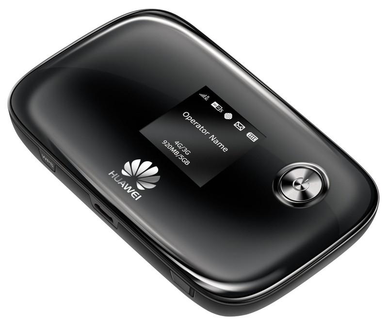 Phát Wifi 3G/4G Di Dộng Chính Hãng Và Sim Data 3G/4G Chất Lượng Giá Rẻ - 35
