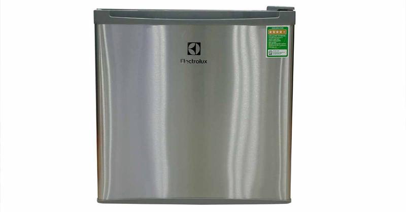 Tủ Lạnh Electrolux EUM0500SB 50 Lít 1